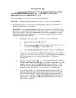 ordinance-328-sewer-service-amendment