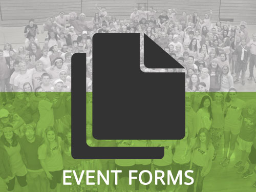 Event Forms