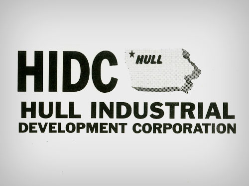 Hull Industrial Development Corporation
