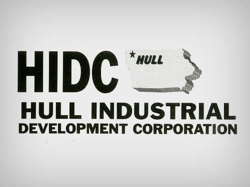 Hull Industrial Development Corporation