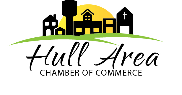 Hull Area Chamber Color FINAL