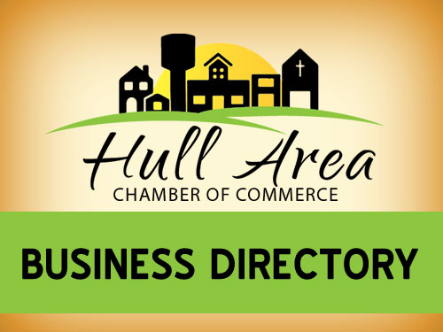Hull Business Directory